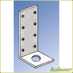 holz beton winkelverbinder no 5100350 agrimarkt versand gmbh. Black Bedroom Furniture Sets. Home Design Ideas