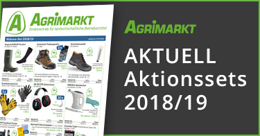 Aktionsset 2018/19